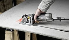 Rockwell RK3440K VersaCut Circular Saw DISCOUNT FROM AMAZON