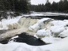 2021 Snow Report Four - Visit Maine Media Room Maine Winter, Winter Fun, Ski Report, Outdoor Centre, Eagle Lake, Visit Maine, Winter Images, Cross Country Skiing, Great Places