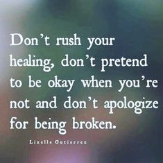 words of wisdom quotes Great Quotes, Quotes To Live By, Me Quotes, Inspirational Quotes, Quotes On Loss, Quotes On Grief, Grief Quotes Mother, Mind Games Quotes, Apology Quotes For Him