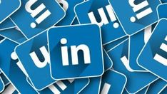 LinkedIn can be an extremely powerful tool to advance your professional career. Whether or not you are actively looking for a new job, having a clean LinkedIn profile can create some interesting career opportunities. In effect, it is your first impression to your digital professional network, so you'll want to ensure that it represents you […] The post LinkedIn Summary in 2020 appeared first on Digital Transformation Trends.
