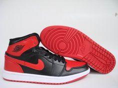 Air Jordan I (1) Retro-001