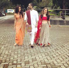 #naagin #naagin3 #sj #pvp #pearbhi #pearlvpuri #Surbhijyoti #colors #Anitahansandani #Behir #Bela #Mahir Tashan E Ishq, Fresh Face, Celebs, Celebrities, 15 Dresses, Soaps, Women's Fashion, Indian, Female