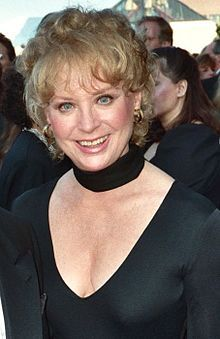 Who could forget lovely Lois Nettleton Born: August Oak Park, IL Passed: January Woodland Hills, Los Angeles, CA. Blonde Actresses, Actors & Actresses, Hollywood Actresses, Connie Sellecca, Face Characters, Seinfeld Characters, Girls Characters, Child Actors, After Life