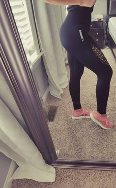 ae72e17cd21 Gymshark Seamless Energy Leggings Review Fashion Group
