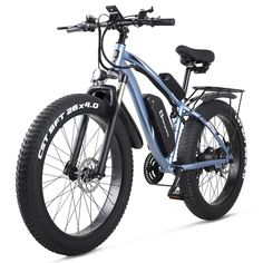 The Best Electric Bike. Charging Time 7/8 hr, Pure Electric  Range of mileage is 60km Electric Bike Motor, Electric Mountain Bike, Electric Skateboard, Electric Bicycle, Electric Scooter, Electric Bikes For Sale, Mens Mountain Bike, Mountain Biking, Diy Bike