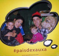 PAÍS DE XAUXA. VILA-SACRA. FOTO NUVOLET #paisdexauxa #fotonuvolet