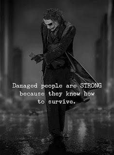 Joker Quotes : 50 Most Powerful Strong Mind Quotes to Inspire You Wise Quotes, Words Quotes, Motivational Quotes, Inspirational Quotes, Powerful Quotes, Sayings, Life Is Hard Quotes, Status Quotes, Heart Quotes