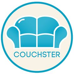 Couchster - New Orleans food delivery USE THIS!!!!!