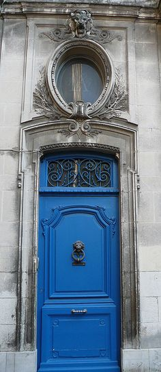 Lucerne 49 by AAron Metcalfe #wood #door Entrez Pinterest