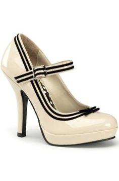 zapatos novias-4
