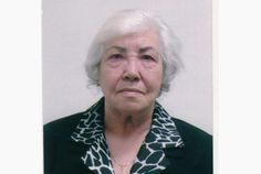 Elderly North York's woman benefit cut after presumed dead by agency North York, Toronto, Benefit, Canada, Woman, News