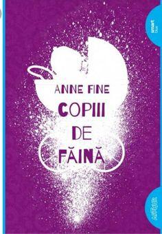 Calm, Artwork, Books, Movie Posters, Work Of Art, Libros, Auguste Rodin Artwork, Book, Film Poster