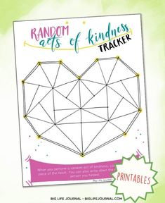 How to Raise Kind and Caring Children – big-life-journal-uk Growth Mindset Book, Growth Mindset For Kids, Self Esteem Building Activities, Kindness Activities, Kid Activities, Life Journal, Journal Ideas, Bullet Journal, School Fun