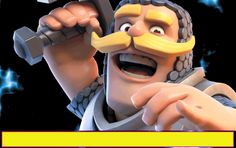 Visit this site http://www.apsense.com/brand/clashroyalecheater for more information on Clash royale hack. Online games are a favorite pastime of a lot of people. There are so many out there that you are guaranteed to find something that you will enjoy. Clash Royale is a free-to-play mobile strategy game. It combines classic MOBA gameplay with tower defense game mechanics with collectible card games.  Follow Us: http://www.tmup.co/f/ClashRoyaleHack