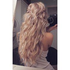 hairstyles tumblr - Szukaj w Google