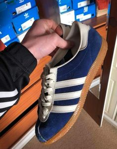 195 Best 80s casuals clothes and adidas trainers images