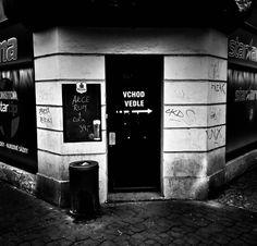 Zátiší #liberec #reichenberg #sudety #sudetenland #czech_world #czechrepublic #czech #pub #gamblers #rum #cola #herna #casino #blackandwhite #zatisi #stilllife #stillleben