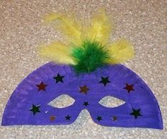 Half Masks To Decorate Simple Fun  Paper Plate Shakers  Either Fold Paper Plate In Half Or Put Decorating Inspiration
