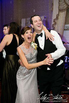 Trump National Golf Club Wedding Photography (Michael & Ashley)