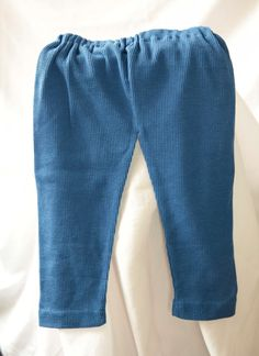 Items similar to Upcycled Baby Pants on Etsy Baby Pants, Infants, Newborns, Harem Pants, Babies, Clothes, Etsy, Fashion, Repurpose