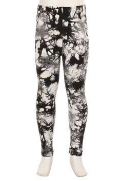 Marble Jr Little Girl Outfits, Little Girls, Marble Print, Girls 4, Tie Dye, Pajama Pants, Plus Size, Leggings, Jr