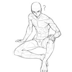 19 Ideas Drawing Poses Sitting On The Ground 19 Ideas Drawing Poses Sitting On The Ground Male Pose Reference, Body Reference Drawing, Guy Drawing, Drawing Reference Poses, Drawing Base, Drawing People, Drawing Sketches, Drawing Ideas, Sitting Pose Reference