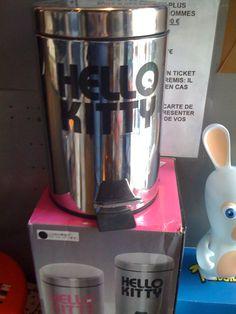 Hello Kitty Blindbox Cas, Ticket, Hello Kitty Kitchen, Sanrio, Retro, Tableware, Home, Kitchens, Dinnerware