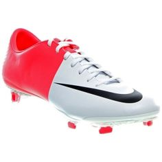 SALE - Mens Nike Mercurial Vapor   Idc if they for men I'll rock the shit out them cleats .,.., shidd
