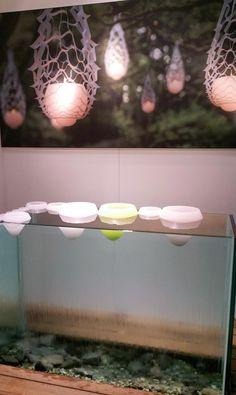 Engels Kerzen ad-elle.de Tea Lights, House Design, Candles, Tea Light Candles, Candy, Architecture Design, Candle, Home Design, Pillar Candles