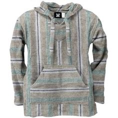 7 Best Stuff to Buy images | Baja jacket, Clothes, Jackets