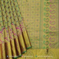 Silk sarees, Soft Silk Sarees, Vivaha Wedding Sarees New Collection Online Latest Silk Sarees, Soft Silk Sarees, Silk Sarees Online, Khadi Saree, Kanchipuram Saree, Wedding Saree Collection, Wedding Silk Saree, Saree Styles, Celebration