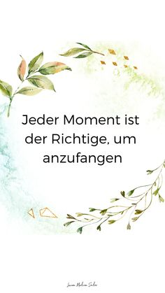 # 171 Podcast: 5 Minuten PowerTalk für dein Higher Self - Famous Last Words Inspirational Quotes For Students, Motivational Quotes For Life, Life Quotes, Relationship Quotes, Morning Affirmations, Positive Affirmations, Gratitude, Believe In Yourself Quotes, Poems About Life