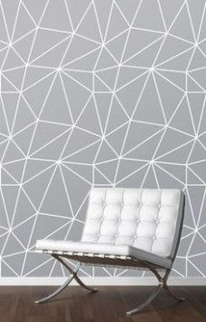 How You Can Attend Wall Painting Ideas With Tape With Minimal Budget Wall Painting Ideas With Tape Geometric Wall Paint Home Wall Decor Geometric Wall