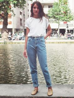 1000+ images about 90s fashion-inspo on Pinterest | Rachel green Jennifer aniston and American ...