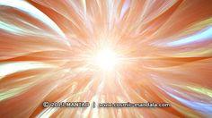 10 LIEBE - (Enthaltene Affirmationen) - Liebe, Zärtlichkeit, Hingabe, Geborgenheit, Vertrauen, Sicherheit