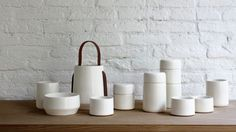 Lille Lykke: Hola voor Limo Ceramics!