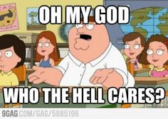 When people change their relationship status on Facebook.