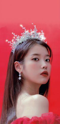 Watercolor Wallpaper Iphone, Lisa Blackpink Wallpaper, Cute Wallpaper Backgrounds, Korean Drama Best, Korean Beauty, Asian Beauty, Korean Actresses, Korean Actors, Iu Moon Lovers