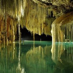 Shuttle from Cancun to Playa del Carmen. How to get to Tulum, Cozumel and Resorts from the Airport. Temple Maya, México Riviera Maya, Places To Travel, Places To See, Beautiful World, Beautiful Places, Amazing Places, Amazing Photos, Visit Mexico