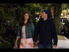 Gilmore Girls‬, ‪Netflix‬‬ More Gilmore Girls Episodes Might Be Coming t...