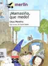 ¡Mamasiña, que medo! Chus Pereiro.  Edicións Xerais Medan, Family Guy, Move Forward, Theater, Libros, Griffins