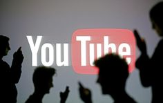 Fourteen Russia-backed YouTube channels spreading disinformation have been gener...