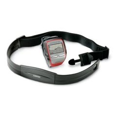 Garmin Forerunner 305 GPS Receiver With Heart Rate Monitor Running Gps, Gps Sports Watch, Heart Rate Monitor, Headset, Smart Watch, Cool Things To Buy, Watches, Popular Pins, Clothing Accessories