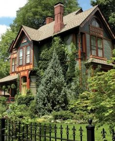 38 Best 1910 Homes Images Antique Light Fixtures