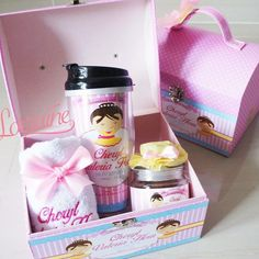 Ballerina theme for one month baby