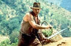 Ever since Disney acquired the Indiana Jonesfilm rightsin 2013, there has been an assumption that some plans for another installment in the franchise would be forthcoming sooner rather than later. Now,producer Kathleen Kennedy has made it quite clear that Disney fully intends to keep Indy's spirit alive on the big screen.