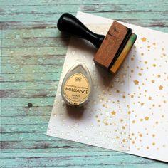 NőiCsizma | Pici csillagok stencil-mini Stencils, Tools, Mini, Design, Instruments, Templates, Stenciling, Appliance, Sketches