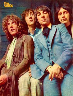 Roger Daltrey, Pete Townshend, Keith Moon, and John Entwistle Keith Moon, Best Selling Albums, Bass, John Entwistle, Pete Townshend, Roger Daltrey, Greatest Rock Bands, British Rock, Live Rock