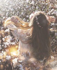 愛された日の幸せは  青い鳥となり  この身体の中  さえずり続けているわ