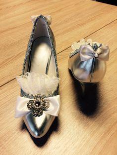 Diy shoes ideas, shoes heels, rococo fashion